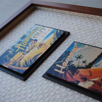 custom framing and mats archives frame 56 llc. Black Bedroom Furniture Sets. Home Design Ideas